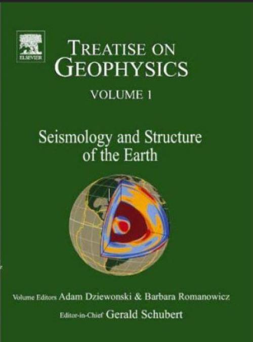 Обсерватория солнечной динамики — Википедия