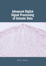 Advanced digital signal processing of seismic data /  Усовершенствованная цифровая обработка сейсмических данных