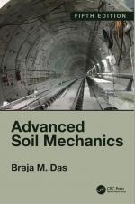 Advanced soil mechanics / Продвинутая механика грунтов