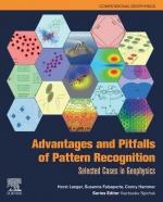 Advantages and Pitfalls of Pattern Recognition Selected Cases in Geophysics / Преимущества и недостатки распознавания образов в отдельных случаях в геофизике