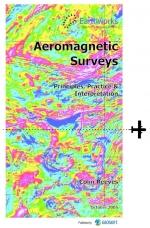 Aeromagnetic surveys. Principles, practice & interpretation / Аэромагнитные исследования. Принципы, практика и интерпретация