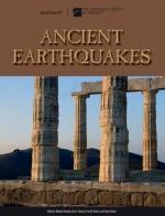 Ancient earthquakes / Древние землетрясения