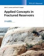 Applied Concepts in Fractured Reservoirs /  Прикладные концепции в трещиноватых коллекторах