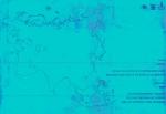 """Атлас палеогеографических карт """"Шельфы Евразии в мезозое и кайнозое"""". Том 2. Карты"""