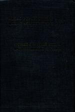 Атлас руководящих форм ископаемых фаун СССР. Том 5. Средний и верхний отделы каменноугольной системы