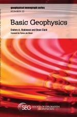 Basic geophysics / Основы геофизики