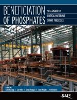 Beneficiation of phosphates. Sustainability, critical materials, smart processes / Получение фосфатов. Устойчивость, основные материалы, умные процессы