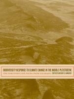 Biodiversity Response to Climate Change in the Middle Pleistocene The Porcupine Cave Fauna from Colorado /  Реакция биоразнообразия на изменение климата в среднем плейстоцене. Пещерная дикая фауна из Колорадо