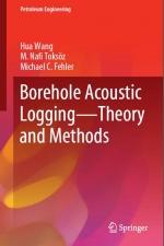 Borehole acoustic logging—theory and methods / Акустический каротаж - теория и методы