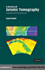 A breviary of seismic tomography. Imaging the interior of the Earth and Sun / Основы сейсмотомографии. Визуализация Земли и Солнца