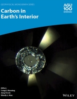 Carbon in Earth's Interior / Углерод в недрах Земли