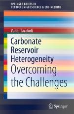 Carbonate reservior heterogeneity. Overcoming the challenges / Карбонатные гетерогенные резервуары. Преодоление проблем