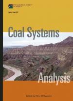 Coal systems. Analysis / Угольные системы. Анализ
