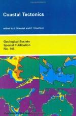 Coastal tectonics / Прибрежная тектоника