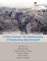 Collisional delamination in New Guinea: The geotectonics of subducting slab breakoff / Коллизионное расслоение в Новой Гвинее: Геотектоника субдуцирующего слэба