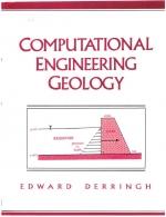Computational engineering geology / Вычислительная инжнерная геология