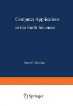 Computer applications in the earth sciences An International Symposium / Компьютерные приложения в науках о Земле. Международный сипозиум