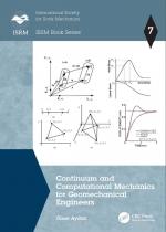 Continuum and computational mechanics for geomechanical engineers / Непрерывная и вычисляемая механика для инженеров-геомехаников