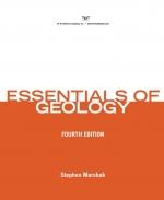 Essentials of geology / Основы геологии
