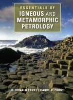 Essentials of igneous and metamorphic petrology / Основы магматической и метаморфической петрологии
