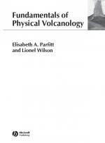Fundamentals of physical volcanology / Основы физической вулканологии