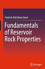 Fundamentals of Reservoir Rock Properties / Основы коллекторских свойств горных пород