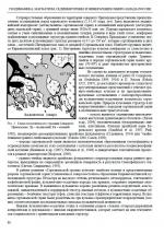 Геохронологическое и изотопно-геохимическое обоснование энсиалической природы сортавальской серии Фенноскандинавский щит