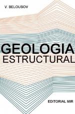 Geologia estructural / Структурная геология