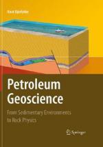 Геология нефти