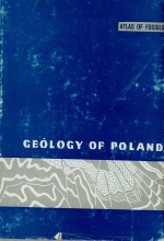 Geology of Poland/ Volume III. Atlas of guide and characteristic fossils. Part 2a. Mesozoic, Triassic