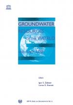 Groundwater resources of the world and their use / Подземные (грунтовые) воды мира и их использование