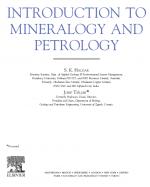 Introduction to mineralogy and petrology / Введение в минералогию и петрологию