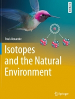 Isotopes and the natural environment / Изотопы и окружающая среда