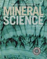 Mineral science