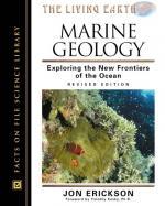 Морская геология