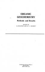 Органическая геохимия