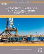 A practical handbook for drilling fluids processing / Практическое руководство по буровым растворам