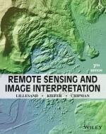 Remote sensing and image interpretation / Дистанционное зондирование и интерпретация изображений