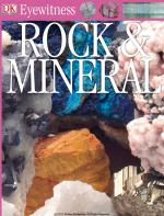 Rocks and Minerals / Породы и минералы