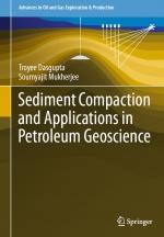Sediment Compaction and Applications in Petroleum Geoscience / Седиментация и её применение в нефтяной геологии