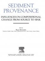 Sediment provenance. Influences on compositional change from source to sink / Происхождение осадка. Влияние на состав от источника к отложению
