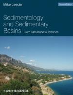 Sedimentology and sedimentary basins: from turbulence to tectonics / Седиментология и осадочные бассейны: от турбулентности до тектоники