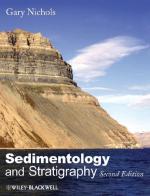 Sedimentology and stratigraphy / Седиментология и стратиграфия