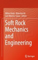 Soft Rock Mechanics and Engineering / Механика рыхлых пород