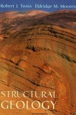 Structural geology / Структурная геология