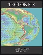Tectonics / Тектоника