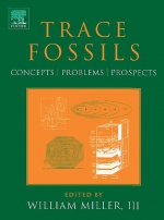 Trace fossils. Concepts, problems, prospects