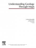 Understanding geology through maps / Понимание геологии через карты