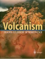 Volcanism / Вулканизм