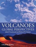Volcanoes. Global perspectives / Вулканы. Глобальные перспективы